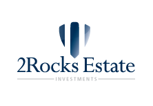 2Rocks Estate