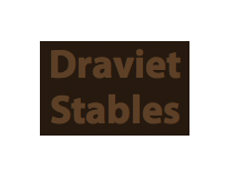 Draviet stables